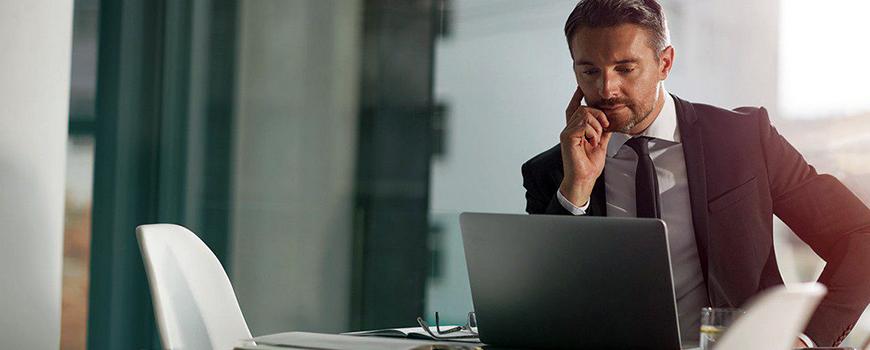 Кадровое делопроизводство индивидуальным предпринимателям