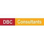 DBC Consultants