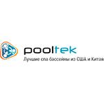 Бассейны Pooltek