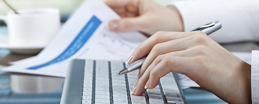Бухгалтерские услуги индивидуальным предпринимателям